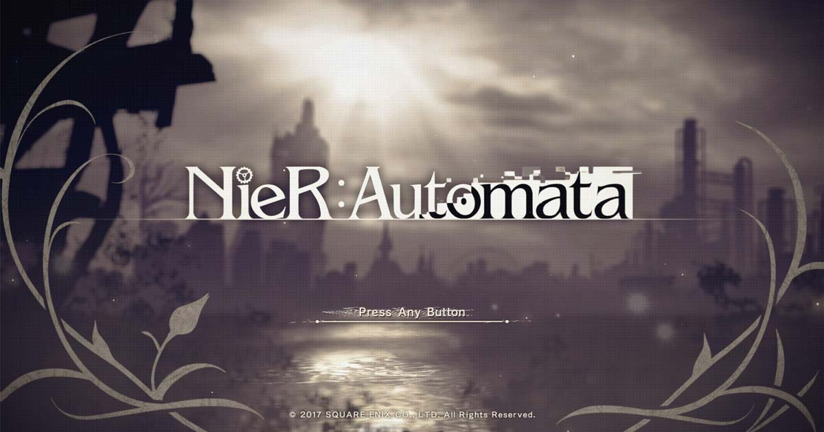 NieR_Part1_IC
