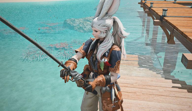 憧れの漁師AF2